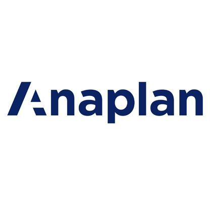 Anaplan-logo