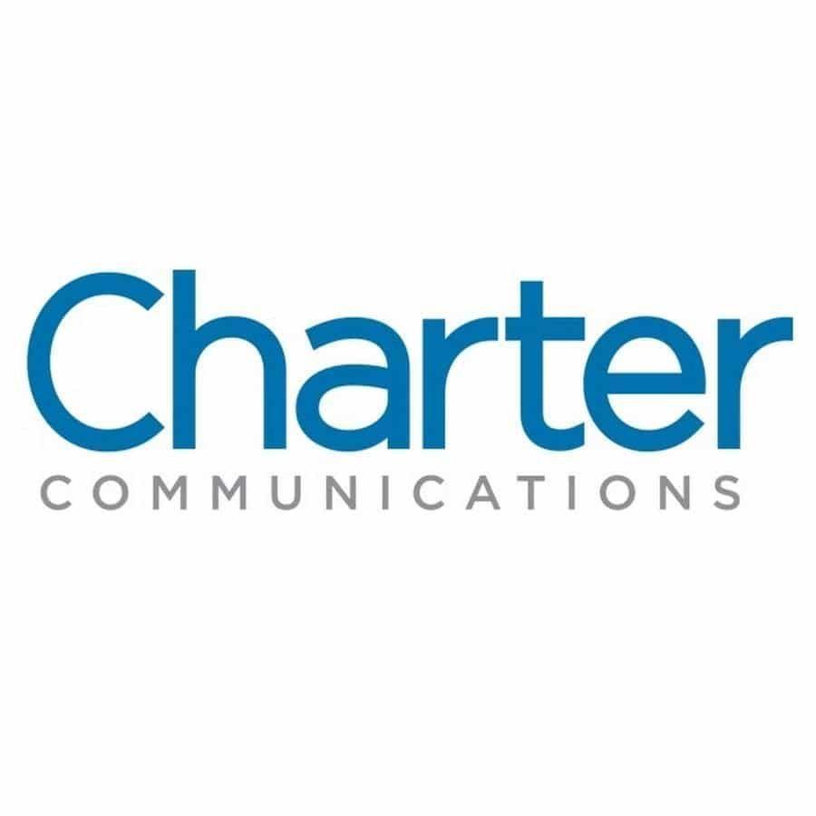 Charter Communications-logo