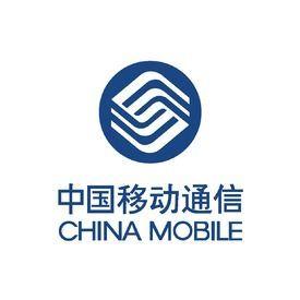 China Mobile-logo