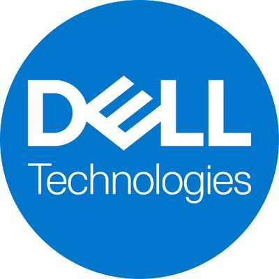 Dell Technologies-logo